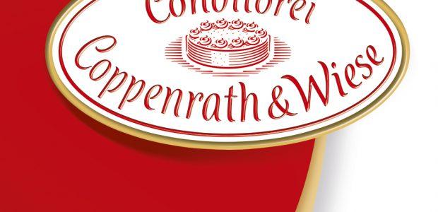 Fertigstellung Coppenrath & Wiese in Mettingen